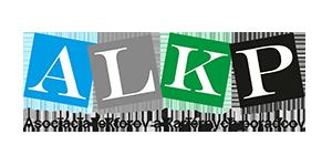 Kurz pre lektorov | ALKP- akreditované kurzy pre lektorov